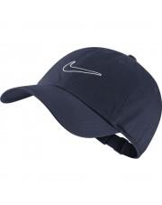 Czapka Nike Sportswear Essentials