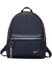 Plecak Nike Classic Backpack