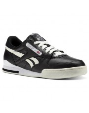 BUTY REEBOK PHASE 1 PRO DL COOL BLACK