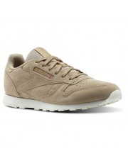 Buty Reebok CLASSIC LEATHER MCC