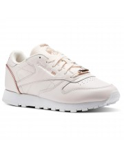 Buty Reebok CLASSIC LEATHER HW