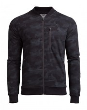BLUZA OUTHORN Bomber Moro Pocket