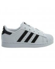 Buty Adidas SUPERSTAR C