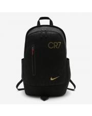 Plecak Nike Y CR7 NK FB BKPK