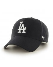 Czapka z daszkiem MLB Los Angeles Dodgers '47 CLEAN