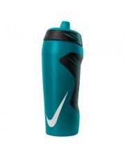 BIDON Nike HYPERFUEL