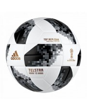 Piłka Adidas Telestar World Cup Top