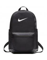 Plecak Nike Brasilia Training Backpack