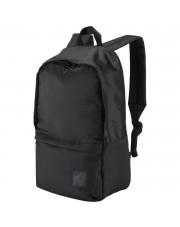 Plecak Reebok STYLE