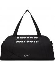 Torba Nike Gym Club Training Duffel Bag