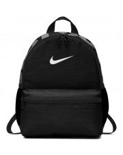 Plecak Nike Brasilia JDI