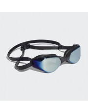 GOGLE ADIDAS PERSISTAR COMFORT MIRRORED GOGGLES