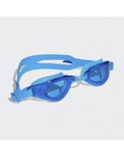 GOGLE ADIDAS PERSISTAR FIT UNMIRRORED GOGGLES