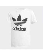 Koszulka Adidas TREFOIL