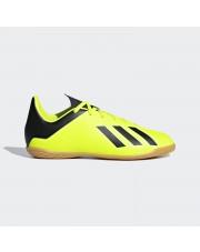 Buty Adidas X TANGO 18.IN