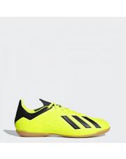 Buty adidas X Tango 18.4 IN