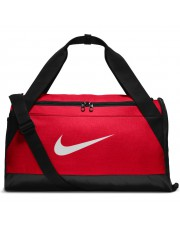 Torba Nike Brasilia (Small) Training Duffel Bag