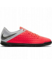 Buty Nike JR HYPERVENOM 3 CLUB IC