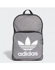Plecak Adidas Originals  BP CLASS CASUAL