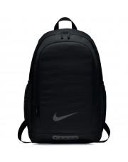 Plecak Nike Academy Football