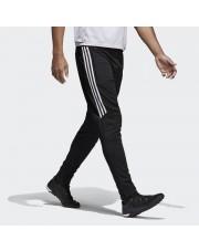 SPODNIE Adidas TIRO17 TRAINING