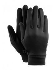 Rękawiczki Outhorn REU605A