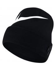 Czapka Nike Training Beanie