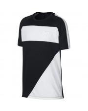 Koszulka Nike Dry CR7 Academy