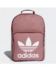 Plecak Adidas  Trefoil Casual