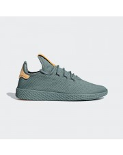 Buty Adidas PHARRELL WILLIAMS TENNIS HU