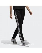 Spodnie damskie Adidas SST