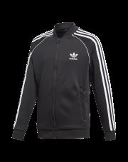 Bluza Adidas Wp Ss