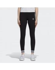 Spodnie Adidas Tights