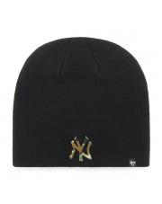 Czapka zimowa New York Yankees 47