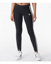 ADIDAS LEGGINSY 3-STRIPES JUNIOR