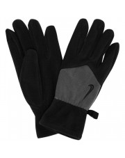 Rękawiczki Nike SPORT FLEECE TECH GLOVES