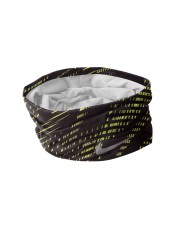 KOMIN NIke Dri-FIT Printed Wrap