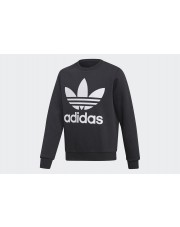 Bluza Adidas Originals Fleece Crew