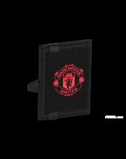 Portfel adidas Manchester United
