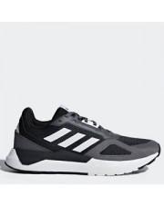 Buty adidas Run 80s
