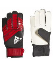 Rękawice adidas Predator Junior
