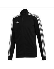 Bluza adidas Tiro 19 Training Jacket
