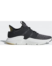 BUTY ADIDAS PROPHERE