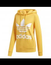 BLUZA Adidas TREFOIL