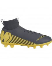 BUTY NIKE JR SUPERFLY 6 CLUB FG/MG