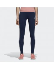 ADIDAS LEGGINSY 3-STRIPES