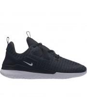 Buty Nike Renew Arena