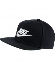 Czapka Nike Pro