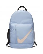 Plecak Nike ELMENT