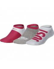 Skarpety Nike Performance Lightweight Low Training Socks (3 Pair)
